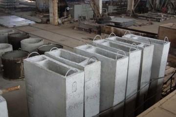 вентблоИспользование и изготовление вентиляционных блоковки