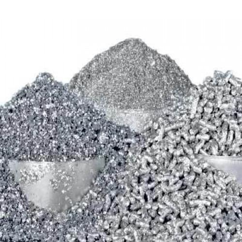 Качественный алюминий в интернет-магазинах Москвы