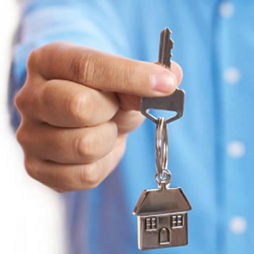 Нужно ли готовить квартиру к сдаче в наем?