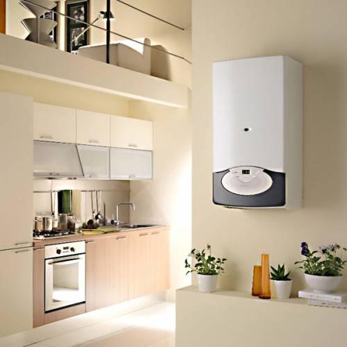 Отопление квартир: нюансы
