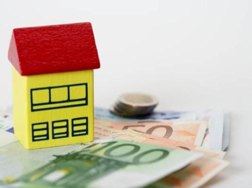 Правильное приобретение недвижимости