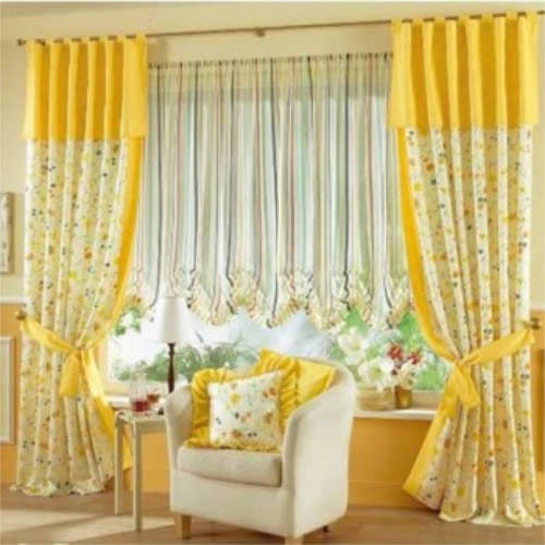 curtains-designs-2013-2