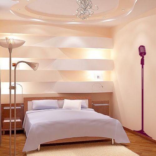 Советы по ремонту 3-х комнатной квартиры