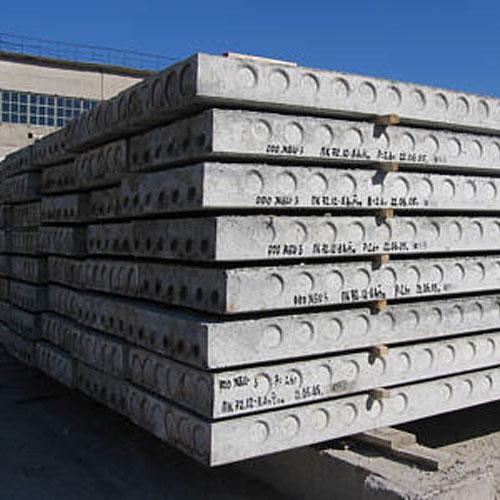 Современные строительные материалы отличаются высоким качеством и предоставляют возможность быстро выполнять все работы