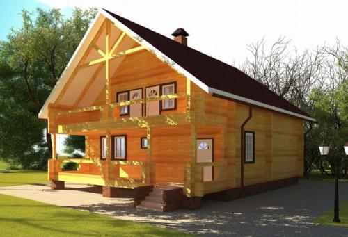 Строительство-домов-из-бруса
