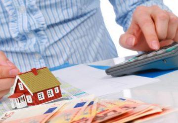 Кредит в дубае под залог недвижимости недвижимость в дубае ипотека