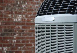 Как создать комфортный климат в комнате? Выбор кондиционера Cooper&Hunter