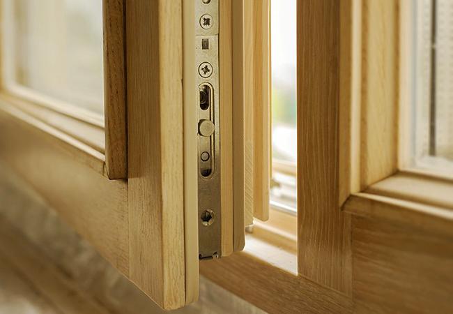 «Окна Премиум»: окна ПВХ с гарантией до 10 лет