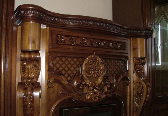 Услуги столярной мастерской «БукДуб». Изготовление деревянных лестниц, мебели из массива в Санкт-Петербурге