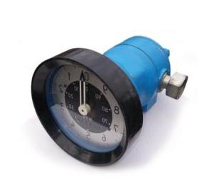 Контрольно-измерительные приборы. Счетчики нефтепродуктов и измерение воды