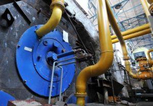 Производство и поставка оборудования для водоснабжения. Указатели уровня паровых котлов
