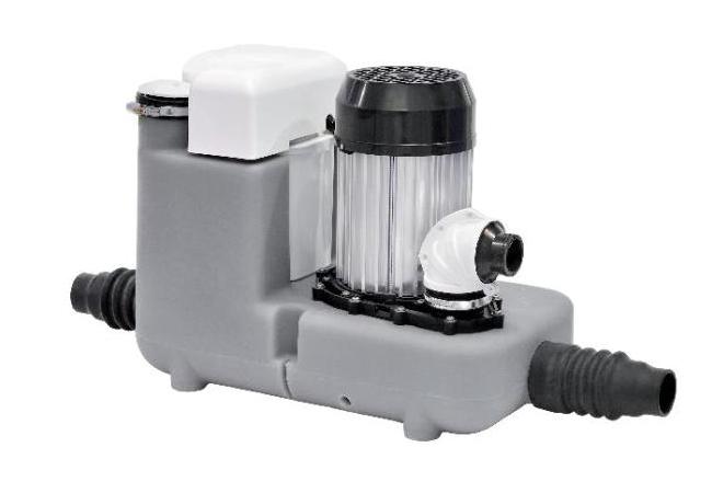 Вакуумные насосы и компрессоры промышленные