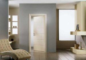Выбираем двери комплексно, профессионально!