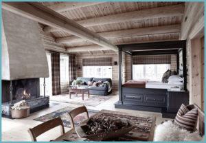 stroyhouse.od.ua — это опытная и честная ремонтно-строительная компания работающая по приемлемым ценам