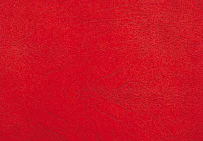 Почему ткань бархат от салон-магазина alltext.com.ua такая популярная