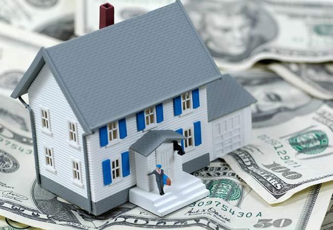 Страхование движимого и недвижимого имущества компании
