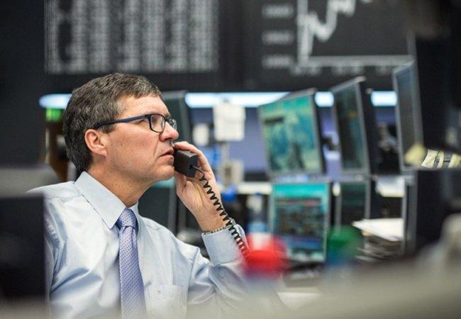 Самые простые стратегии для рынка Форекс
