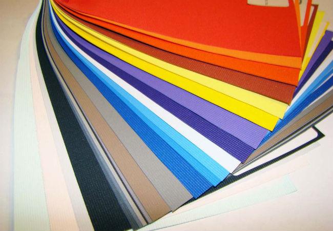 Большой ассортимент текстиля российского и иностранного производства