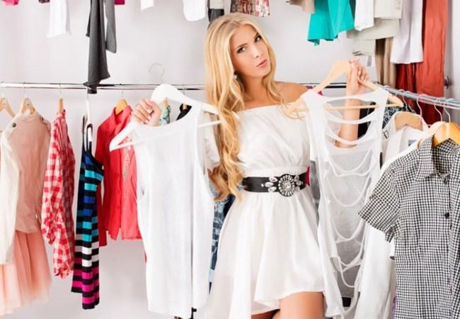 Современный онлайн-шоппинг на АлиЭкспресс