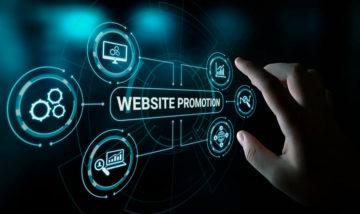 Оптимизация в надежной компании по раскрутке сайтов