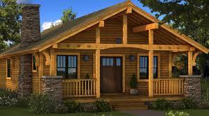 Факты о деревянных домах, которые нужно знать