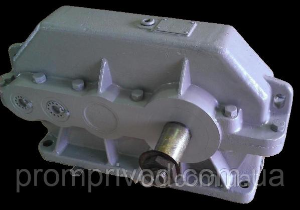 Рекомендации по ремонту и сборке цилиндрических редукторов