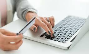 Онлайн-займы: преимущества